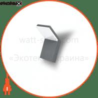 Wall Lamp Estell 9W 4000K DG