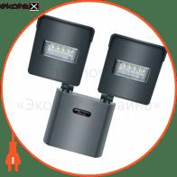 1-HD-002 Intelite светодиодные светильники intelite 2h 20w 4100k 220v