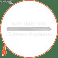 Светильник ГПП 11В-18-002 У3 5000К (08948)
