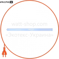 Светильник ГПП 11В-36-002 У3 5000К (08953)
