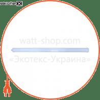 світильник дпп 11у-36-002 у3 5000к (08953) светодиодные светильники optima Optima 8953
