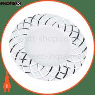 Светодиодный светильник Feron AL780 7W белый 29487