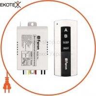 Дистанційний вимикач Feron TM75