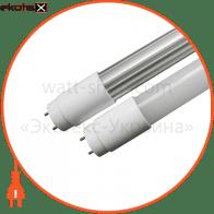 Светодиодная лампа 8W_L600_6000К (08474)