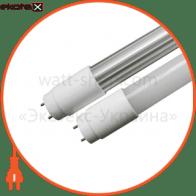 Светодиодная лампа 12W L600 6500К