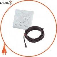 Терморегулятор LTC 030 электронно-механический