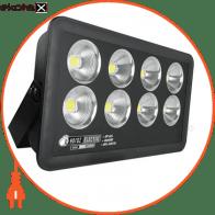 Прожектор IP65 COB LED 400W 4200/6400K 30000lm 220-240v