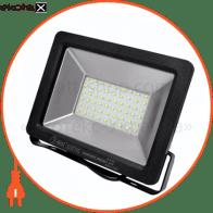Прожектор IP65 SMD LED 50W 6400K 2500lm 220-240v