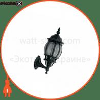 світильник садово-парковий PALACE C01 60Вт Е27