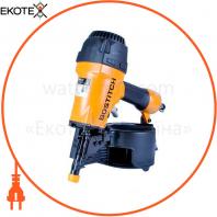 Пистолет гвоздезабивной пневматический BOSTITCH N66C-2-E