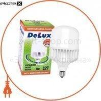 лампа светодиодная BL 80 40w E27 6500K