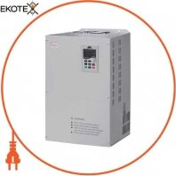 Преобразователь частоты e.f-drive.45h 45кВт 3ф/380В