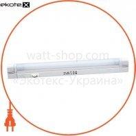 Свет-к светодиод._MAGNUM_PLF 20 T8 LED 1*600мм_без лампы
