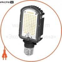 Светодиод.лампа_DELUX_StreetLamp 40w E40_5500K