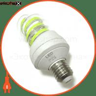 Світлодіод.лампа 16W_5000K_E27_clear_LED (09099)