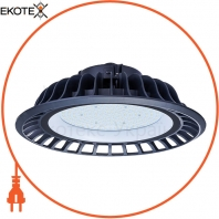 Светильник Philips BY235P LED200 / NW PSU WB RU