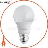 Ecohome LED Bulb 7W E27 6500K 1PF / 20RCA