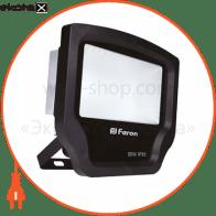 Светодиодный прожектор Feron LL-450 50W 12998