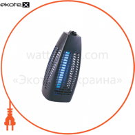 світильник для знищення комах AKL-12 1х6Вт G5