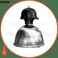 Світильник РСП 10У-250-012 У2 (У3) «Сobay 2» (VS)