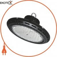Светильник Sokol HighBay LED 150w 14500Lm 6500K IP65