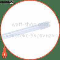 Светодиодная лампа Feron LB-226 18W G13 6400K 25747