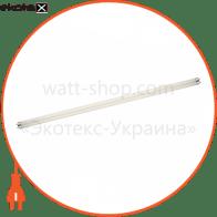 люмінесцентна лампа DELUX Т8 36/33 Вт G13