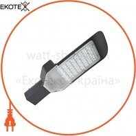Светильник уличный Sokol LED-SLN- 20w 2850Lm 6500K IP65