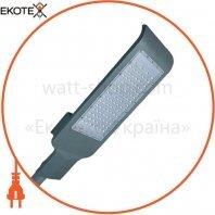 Светильник уличный Sokol LED-SLN 30w 2850Lm 6500K IP65