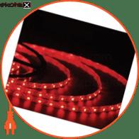 """лента диодная  """"ren"""" влагозащищенная (6400к,4200к,3000к,синяя, зеленая, красная) светодиодная лента horoz eelectric Horoz Eelectric 081-001-0001"""