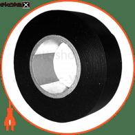 Самовулканізуюча ізолента e.tape.sf.5.black, 0,8ммх25ммх5м, чорна