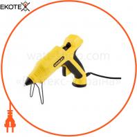 Пистолет клеевой FatMax® GR50 для профессионального использования STANLEY STHT6-70417