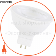 LB-194 MR16 decor G5.3 230V 6W 500Lm 4000K