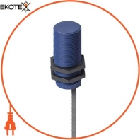 inductive sensor XSP M30 - L43.5mm - plastic - Sn15mm - 7..12VDC - cable 2m