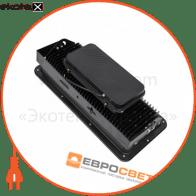 Прожектор світлодіодний ЕВРОСВЕТ 400Вт 6400К EV-400-01 PRO 36000Лм HM
