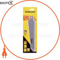 Полотно пильное HCS STANLEY STA29962