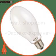Лампа ртут-вольфр. DB-160E/4100K E27  - A-DB-1040