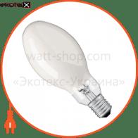 Лампа ртутная DН-250Е/4000K E40  - A-DH-0207