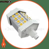 A-LL-1728 Electrum светодиодные лампы electrum 5w r7s 4000 al ll-24 проз. a