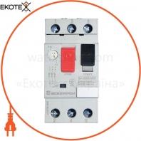 Выключатель 3-кл. BB10-3-0-Fr-W (белый)