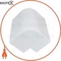 Угол внешний для короба АСКО УКРЕМ 100 * 40