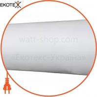 Труба ПВХ гладкая d25 (1.4) / 2900мм (SDO-25W)