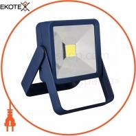 Ліхтарик світлодіодний AC-31 (бл. 1шт)