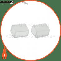 Заглушка для Neoflex
