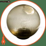 GLOBE 200 Prismatic 40W
