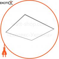 Светильник светодиодный ENERLIGHT BIATA IP54, 40 ВТ, 5000К, 5400 ЛМ