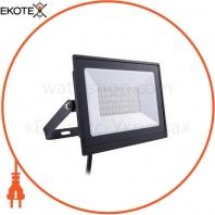 Прожектор BVP156 LED24 / CW 220-240 30W WB новинка
