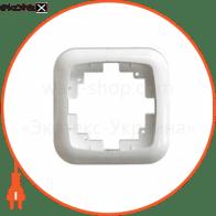 Рамка 1-местная FS-01 Legend  - C-SD-1259