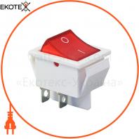 Кнопка для удлинителя ELECTRUM (C-SR-1988)