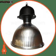 Ртутный  светильник подвесной  «Сobay 2» 125W IP65